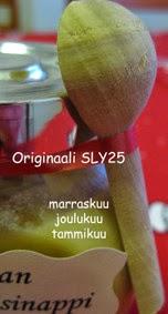 SLY25