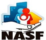 NASF - Sorriso/MT