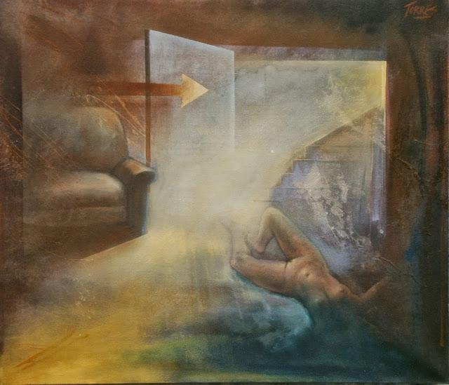 pintura-colombiana-al-oleo