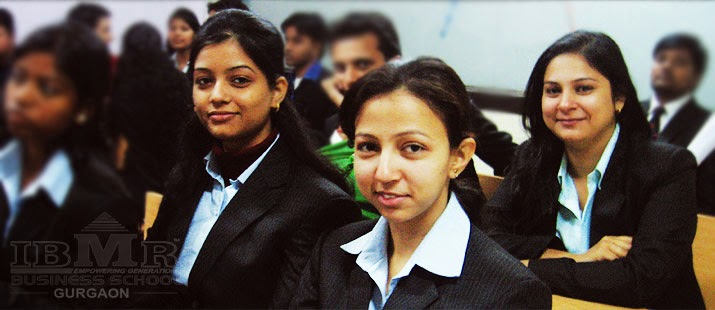Best MBA College In Delhi NCR With IBMR BSCHOOL Gurgaon: CRITERIA ... Best+mba+colleges+in+delhi.jpg