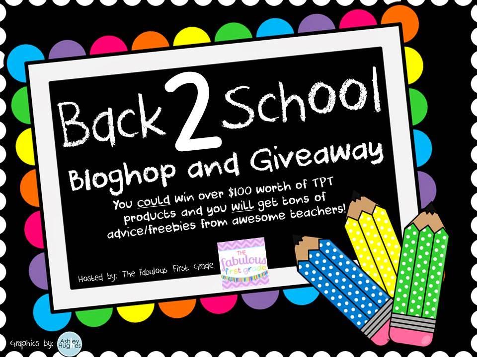 http://3.bp.blogspot.com/-oUv4HcE0_8U/U9lNC-XQvmI/AAAAAAAAEWI/WukX7LM_6tU/s1600/Back+2+School+Blog+Hop+Giveaway!.jpg