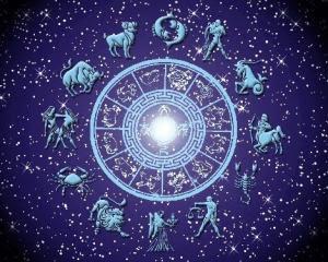 Які сузір я зодіаку видно на небі
