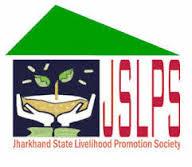 JSLPS Recruitment