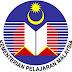 Jawatan / Kerja Kosong Jurulatih Sukan Kementerian Pelajaran Malaysia Ogos 2013