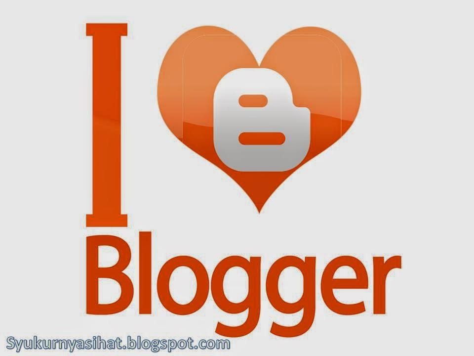 5 Persiapan Menjadi Penulis Blog