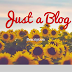 How to Center the Blogger Header Image