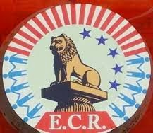 ECR Recruitment 2014