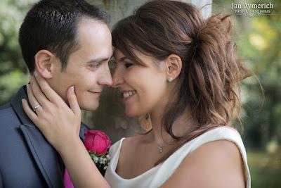 fotograf casament llinars del valles