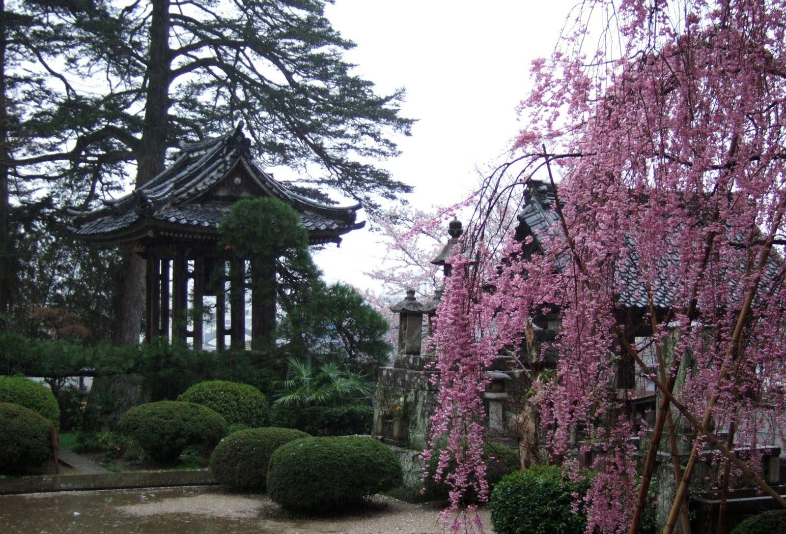 Shimane Japan  City new picture : ... voyage to Matsue 松江市 , Shimane Prefecture, Japan, Asia
