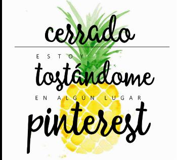 CARTELES ABIERTO CERRADO