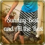 Sunday Best is on Facebook!