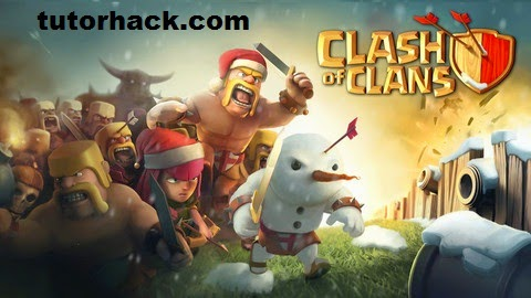 Free Donwload Game Android Clash Of Class 6.56.2 APK Plus Data Mod[cheat], How to Install Game Android Clash Of Class 6.56.2 APK Plus Data Mod[cheat], What is Game Android Clash Of Class 6.56.2 APK Plus Data Mod[cheat], Download Game Android Clash Of Class 6.56.2 APK Plus Data Mod[cheat] Full Keygen, Download Game Android Clash Of Class 6.56.2 APK Plus Data Mod[cheat] full Patch, free Software Game Android Clash Of Class 6.56.2 APK Plus Data Mod[cheat] new release, Donwload Crack Game Android Clash Of Class 6.56.2 APK Plus Data Mod[cheat] full version Mediafire,Putlocker, Sharebeast, tustfiles, Uptobox,zippyshare.