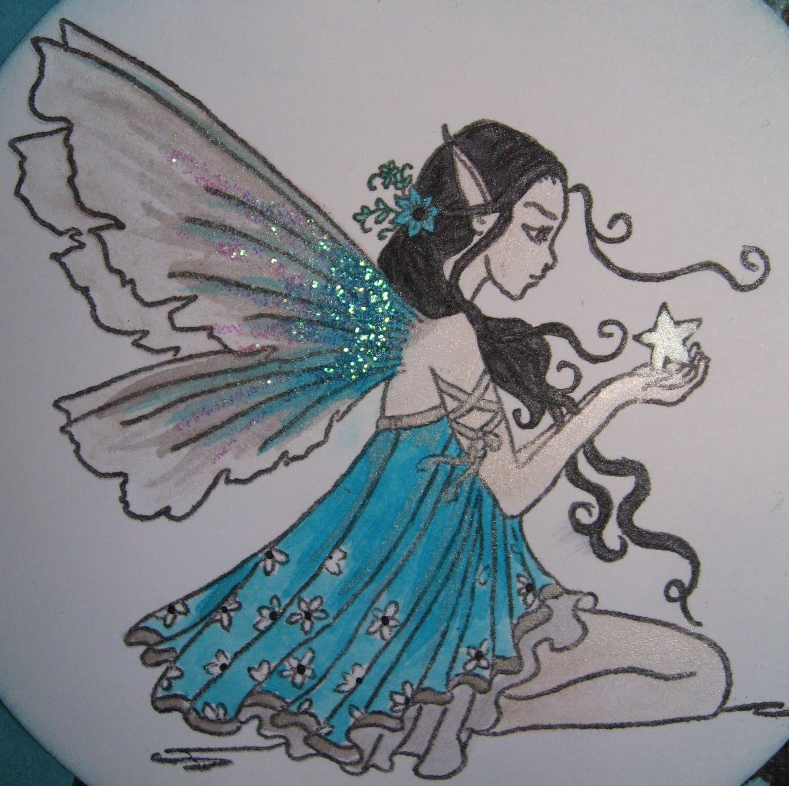 Realistic Angel Wings Side View Fairy Wings Side View Drawings