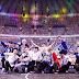 EXO Electrifies 20,000 Taiwanese Fans