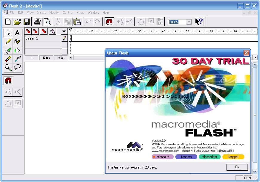 Fl-studio-producer-edition-1002-final-tfile-ru-torrents macromedia flash 8(portable) shrub