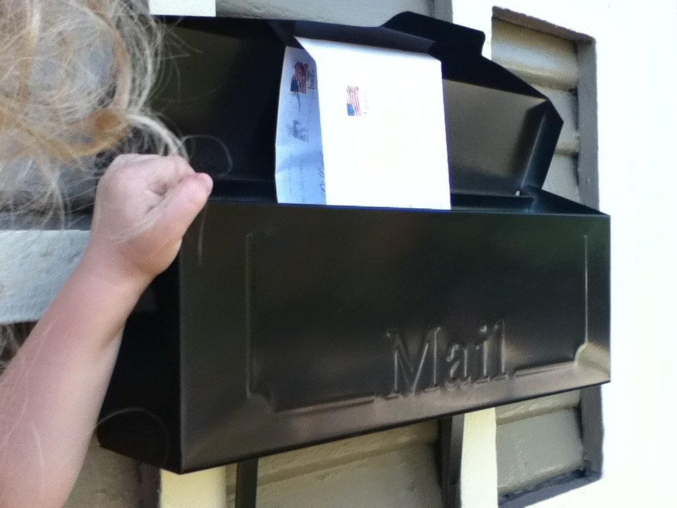 Image Result For Premailman With