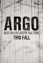Baixar Argo Download Grátis