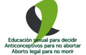 PROGRAMA ESPECIAL SOBRE EL DEBATE EN EL CONGRESO DEL ABORTO LEGAL