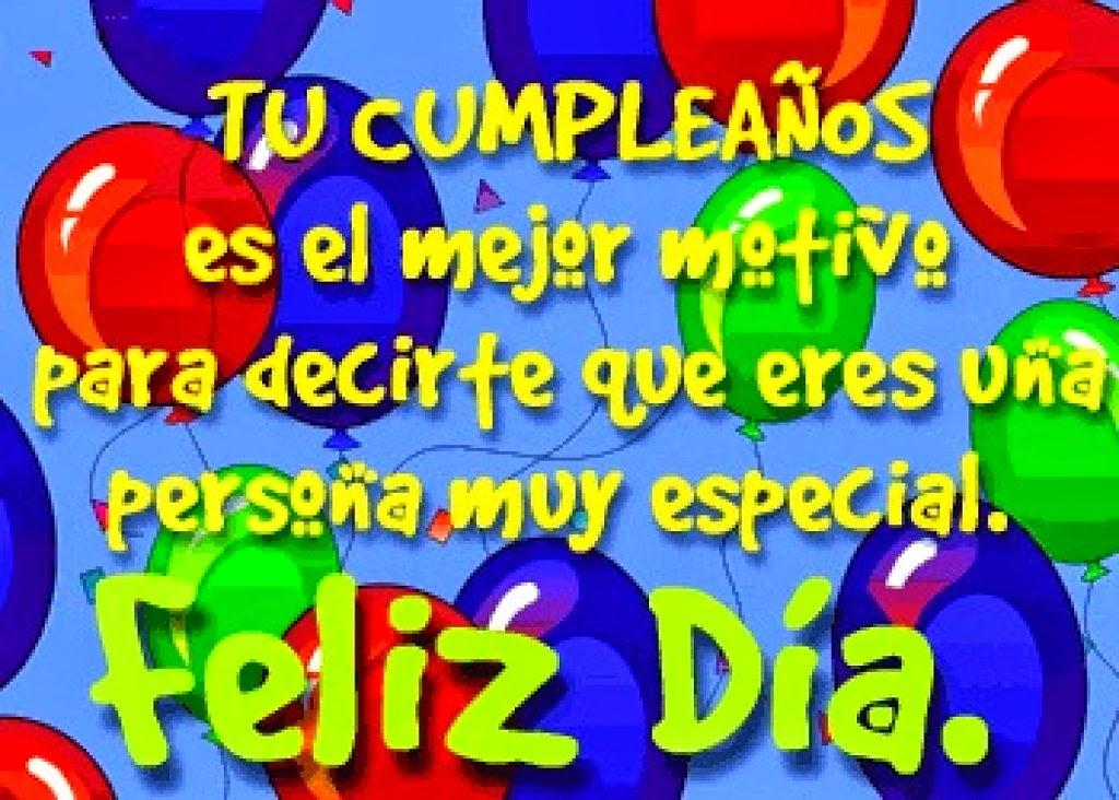 Imagen de cumpleaños para mi hijo - Imagui