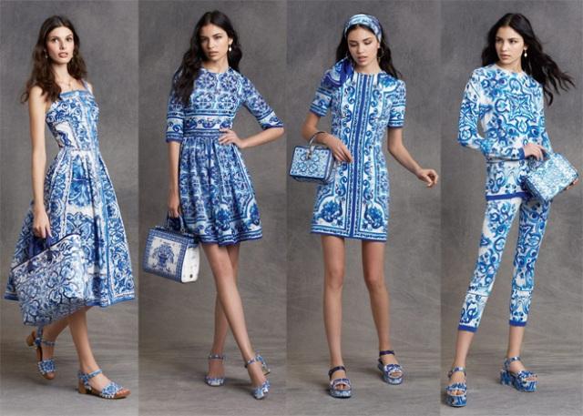 Vestiti Eleganti Uomo Dolce E Gabbana Light Blue   Vestito tubino dolce e  gabbana eleganti modelli 60563019507