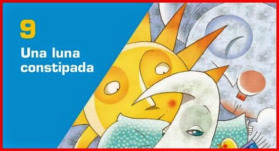 http://www.ceipjuanherreraalcausa.es/Recursosdidacticos/ANAYA%20DIGITAL/TERCERO/Lengua/ud_09_portada/index.html