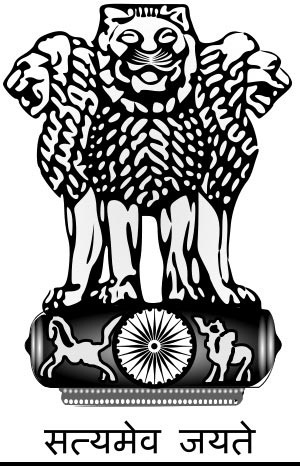 Intelligence Bureau recruitment results of INDIA admit card office jobs test question papers