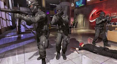 Free Download Games Takedown Red Sabre Full Version For PC