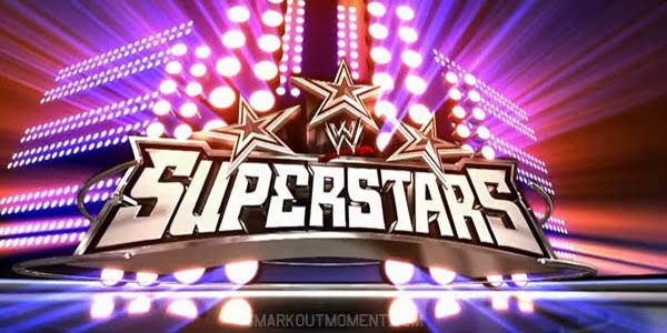 Watch WWE Superstars episodes online download torrent