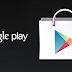 Download Google Play Store APK Latest Version 5 4 12 80341200