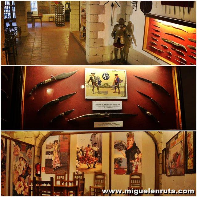 Museo-Lara-Ronda-Málaga_10