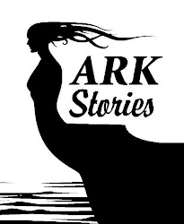 Click to visit ARK Stories