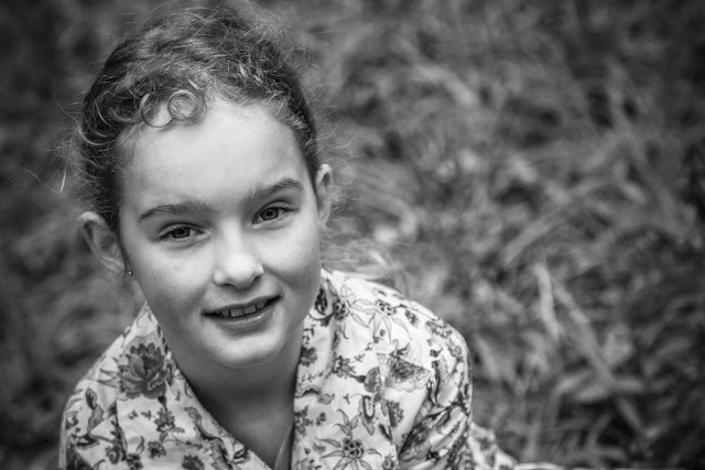 Wanstead Park, Family Child Photographer London