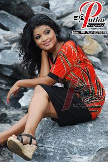bhagya hettiarachchi gala uda