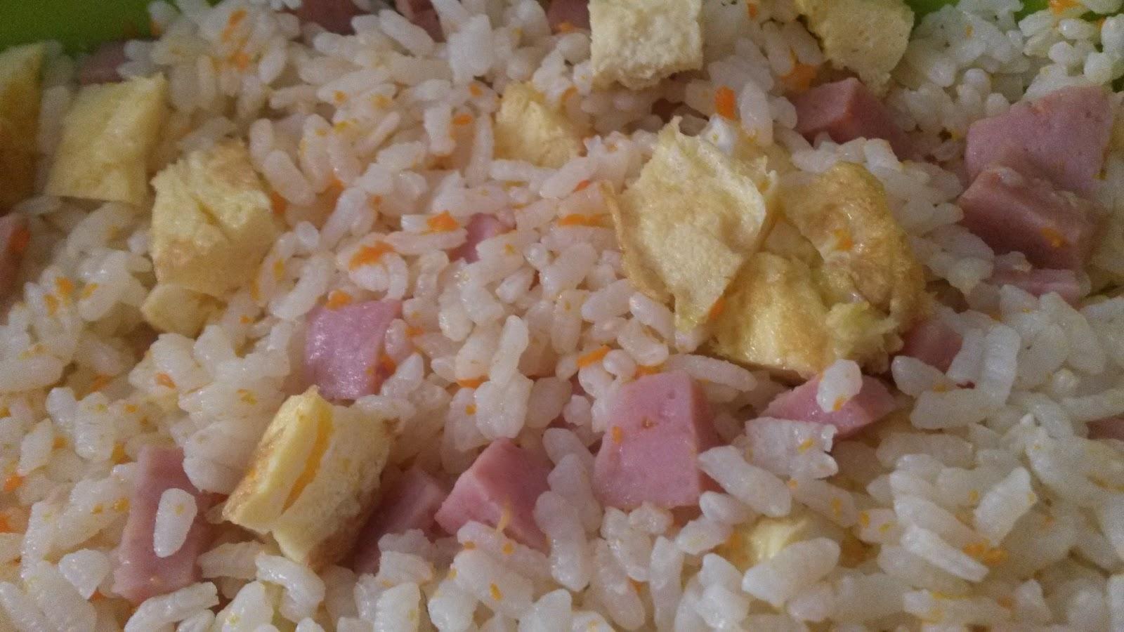 Recetas de elena arroz 3 delicias en la mycook for Cocinar arroz 3 delicias