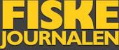 Tidningen Fiske Journalen