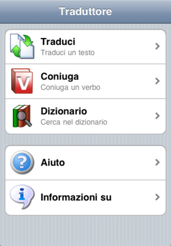 12 25 2011 08 47 00 pm appleforyou no comments for Traduttore apple