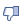 Dislike button - for Facebook