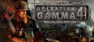 Operation_Gamma_41