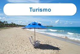 Información turística - DESTINOS