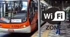 WiFi Ônibus SP