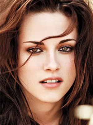 Kristen Stewart Twilight on Kristen Stewart The Twilight Saga Eclipse 1 Jpg