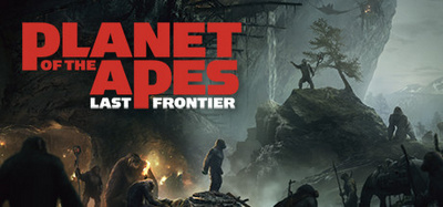 Planet of the Apes Last Frontier-CODEX