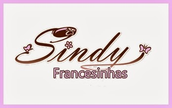 Sindy Francesinh​as