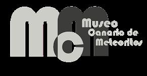 Museo Canario de Meteoritos