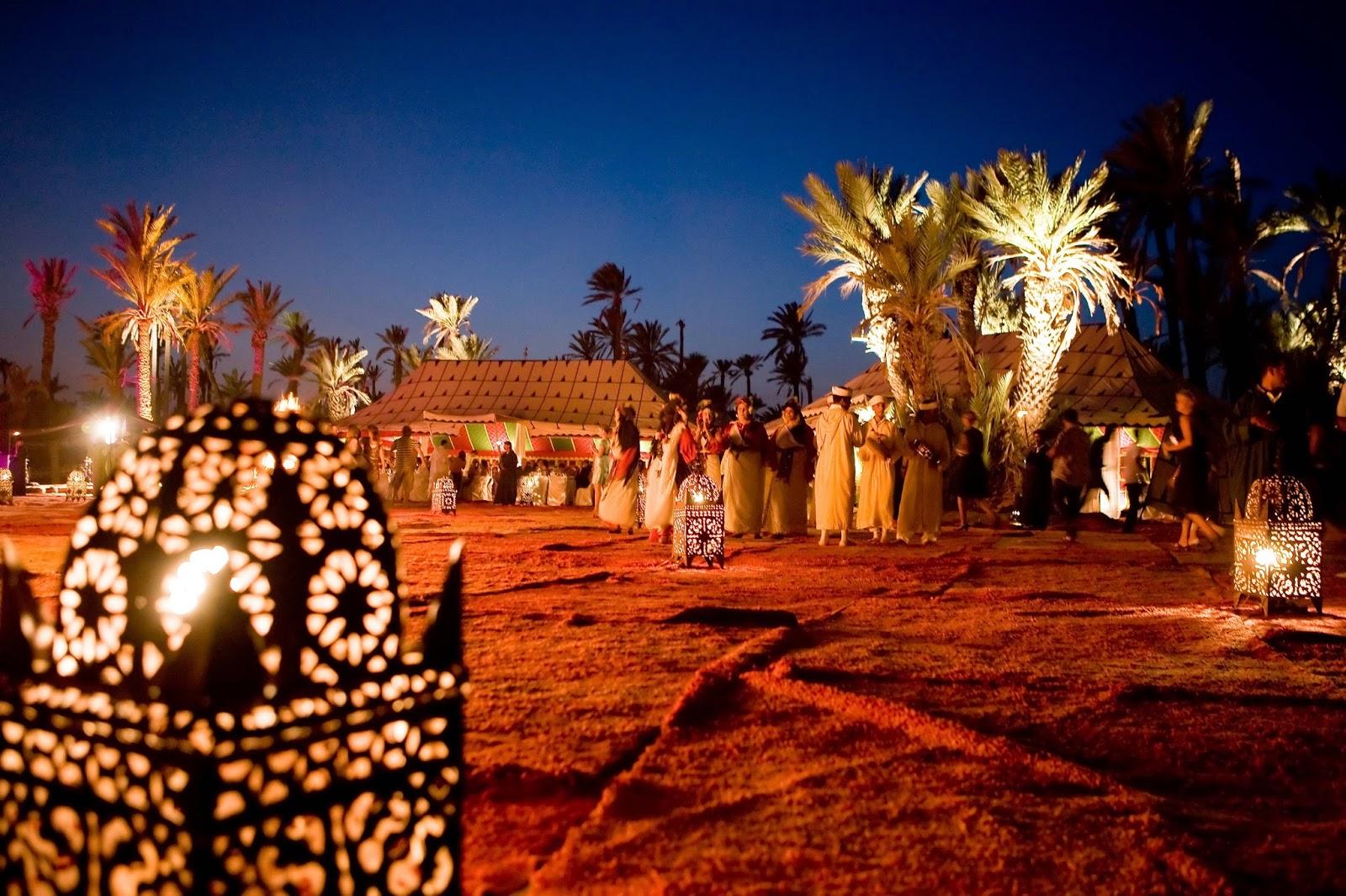 http://3.bp.blogspot.com/-oVSlE4Z3esM/VYqwMVzYoDI/AAAAAAAAAug/Q0x-_8YaA4w/s1600/unique-marrakech-45.jpg