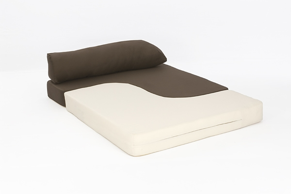 foam mattress for sofa bed