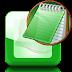 Download Editpad Lite 7.3.1 Full Setup Free Download | Editpad Lite an Office Tool