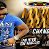 MARIO BRASIL [CHANDON] AO VIVO EM MACEIO -AL [20.03.15]