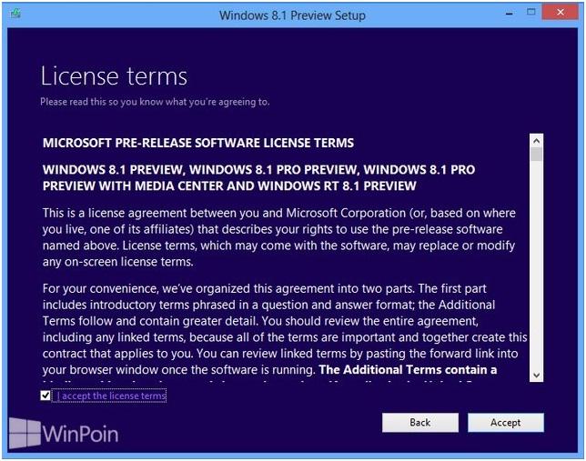 how to run iso files on windows 8