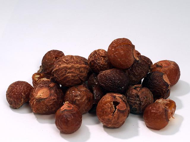 medicina natural para acido urico colesterol las nueces para el acido urico remedios para aliviar dolor gota